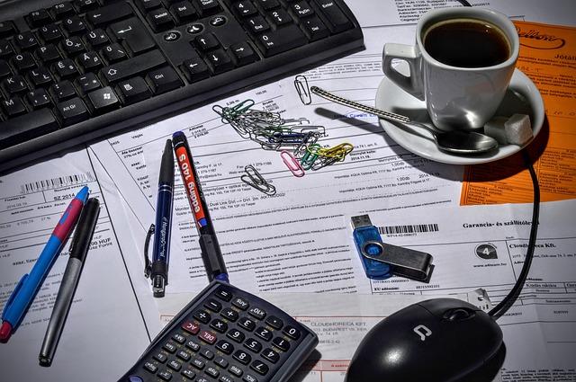 חשוב לדעת – איך מקבלים החזר מס