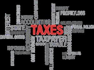 איך לקבל חזרה כסף ממס הכנסה?