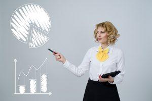 איך מתחילים לסחור בשוק ההון? – ביג שוט