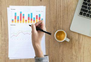 מערכת סולארית לעסקים – קיצוץ בהוצאות