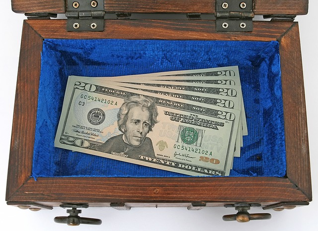 שכר טרחת מנהל עיזבון – לפי מה נקבעים הכללים
