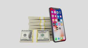 השוואת מחירי סלולרי נכון לחודש פברואר 2019