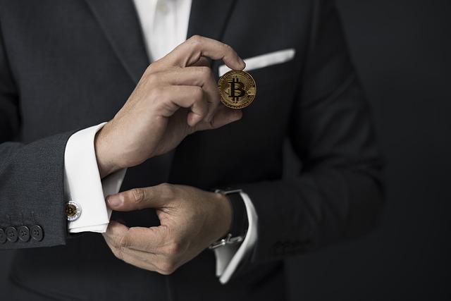 טיפים למשקיעים במטבעות דיגיטליים