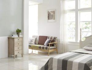 מיגון חלונות נגד פריצה – הגנה על עצמכם בתוך הבית