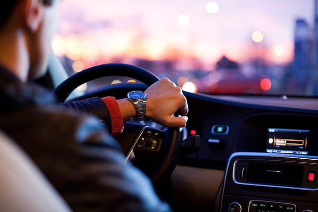 ביטוח רכב דיגיטלי