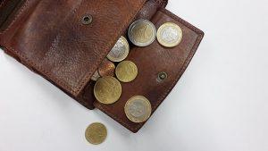 תביעת פנסיה
