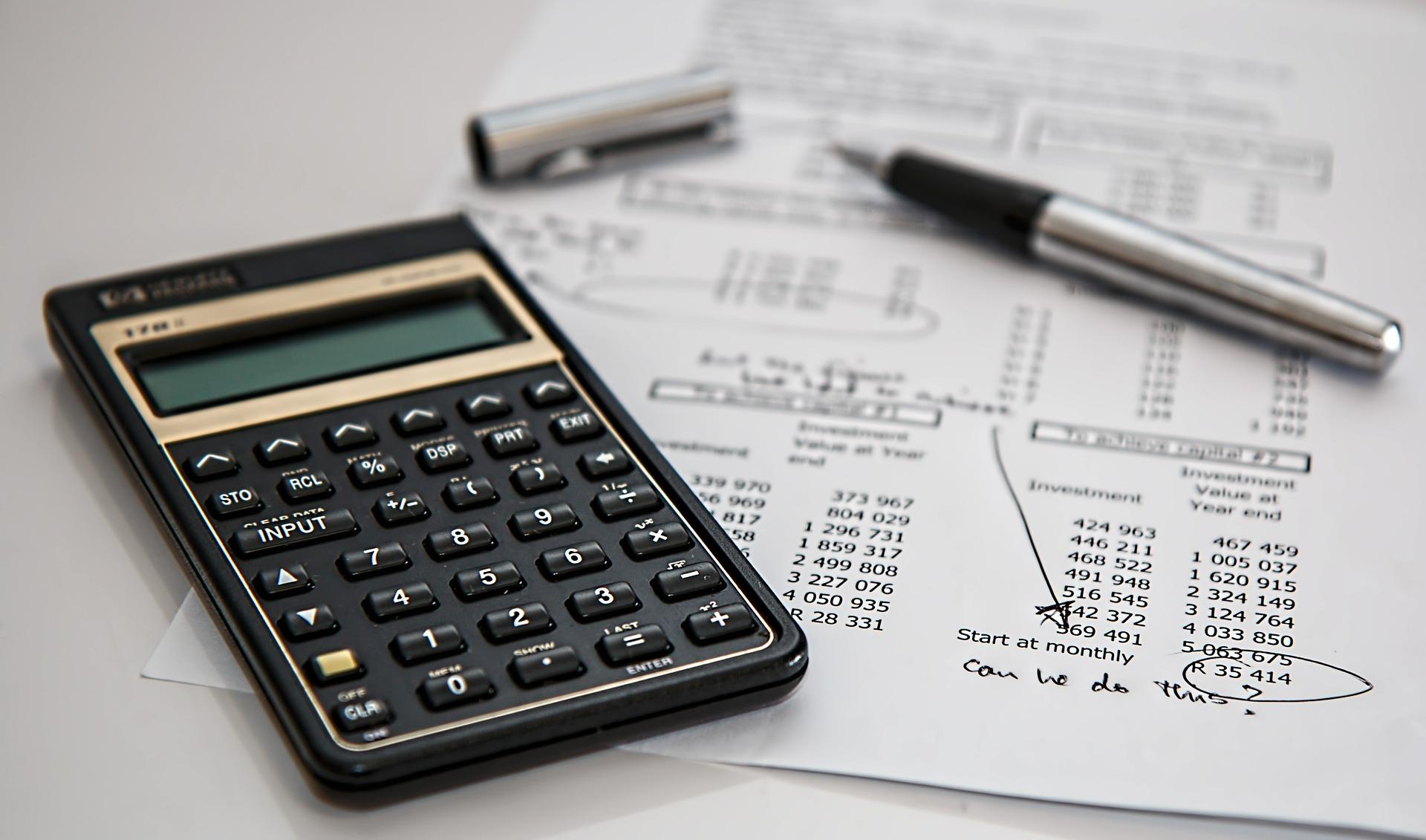 חושבים על הגשת בקשה לתיאום מס? כדאי שתקראו את זה