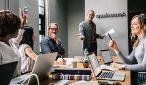 מתי חשוב לכתוב תוכנית עסקית?