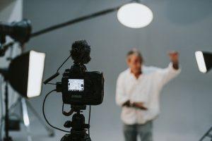 רוצים להקפיץ העסק שלכם שלב קדימה? צילום תדמיתי יעשה את העבודה!