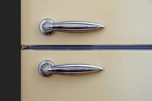 מקרר קרם מומלץ – כיצד בוחרים מקרר מומלץ