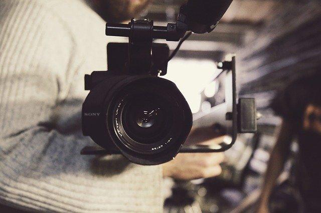 הסיבות שסרטון תדמית עובד טוב