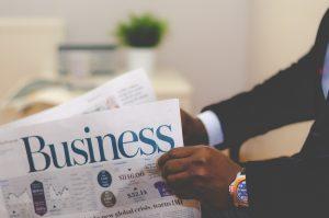 ייעוץ עסקי לחברות – מתמקדים במטרה ומשיגים אותה