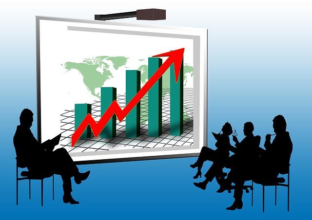 ייעוץ אסטרטגי לעסקים- לאיזה עסקים זה מתאים?