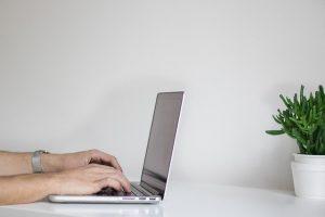 חישוב מסלול מחדש: במה לעבוד בתום משבר הקורונה?