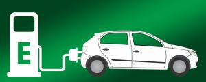 3 יתרונות של רכבים חשמליים