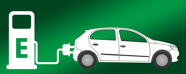 You are currently viewing 3 יתרונות של רכבים חשמליים