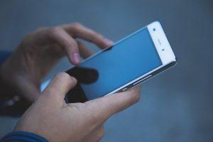 משבר הקורונה: איך שומרים על תקשורת רציפה ויעילה עם כל העובדים?