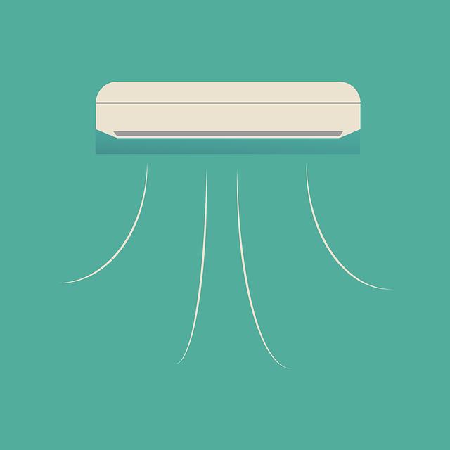 לא רק מכוניות – כל היתרונות של מזגן מיצובישי