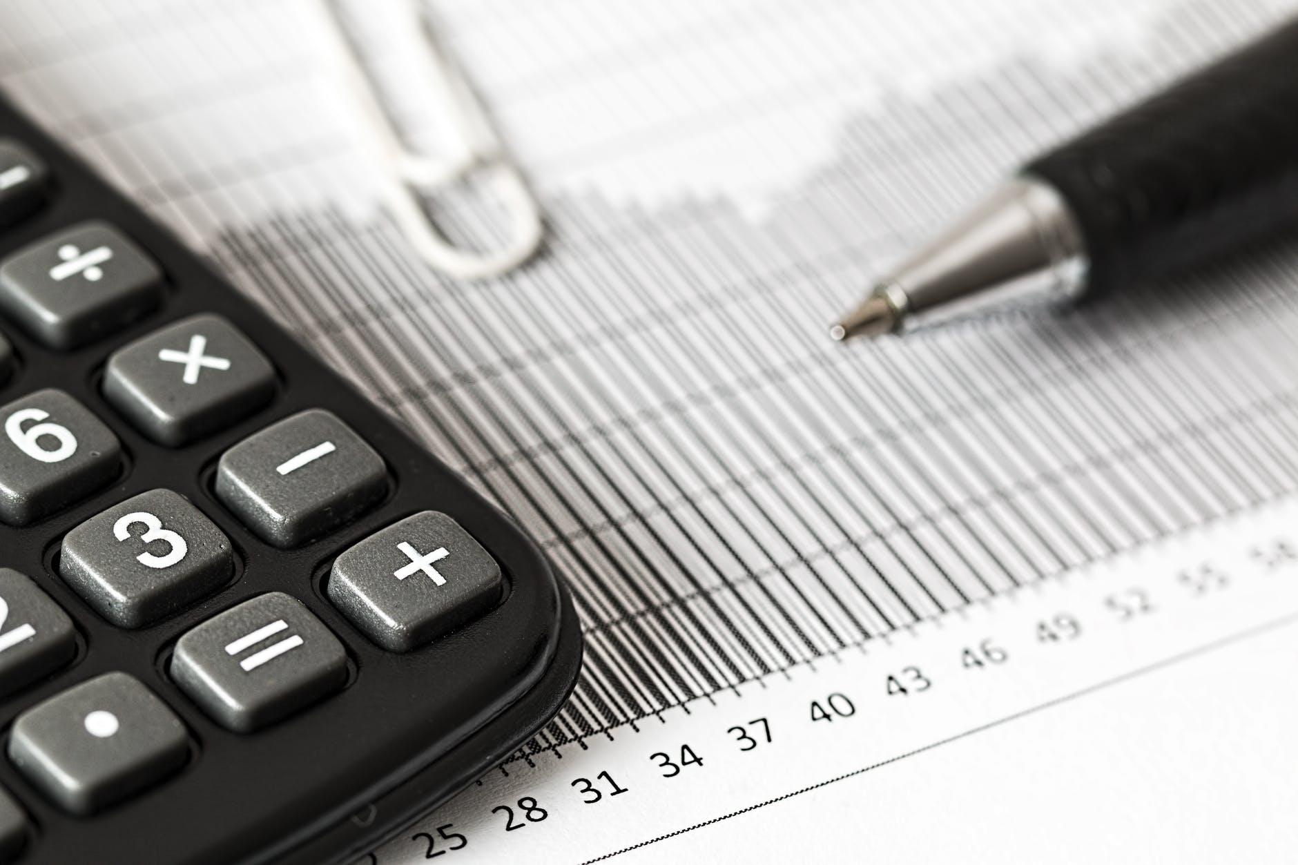 תכנון מס – למה זה חשוב?