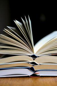 במה בעצם שונה הגהה לספר מעריכת טקסט?