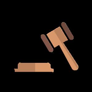 מתי כדאי להיעזר בעורך דין לסגירת תיק פלילי?