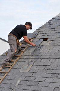 תיקון גגות – הגיע הזמן לקרוא למומחים