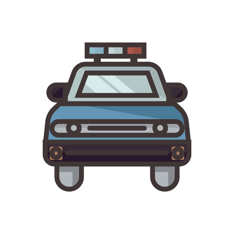 נהיגה תחת השפעת אלכוהול – לפני שאתם עולים על ההגה תקראו