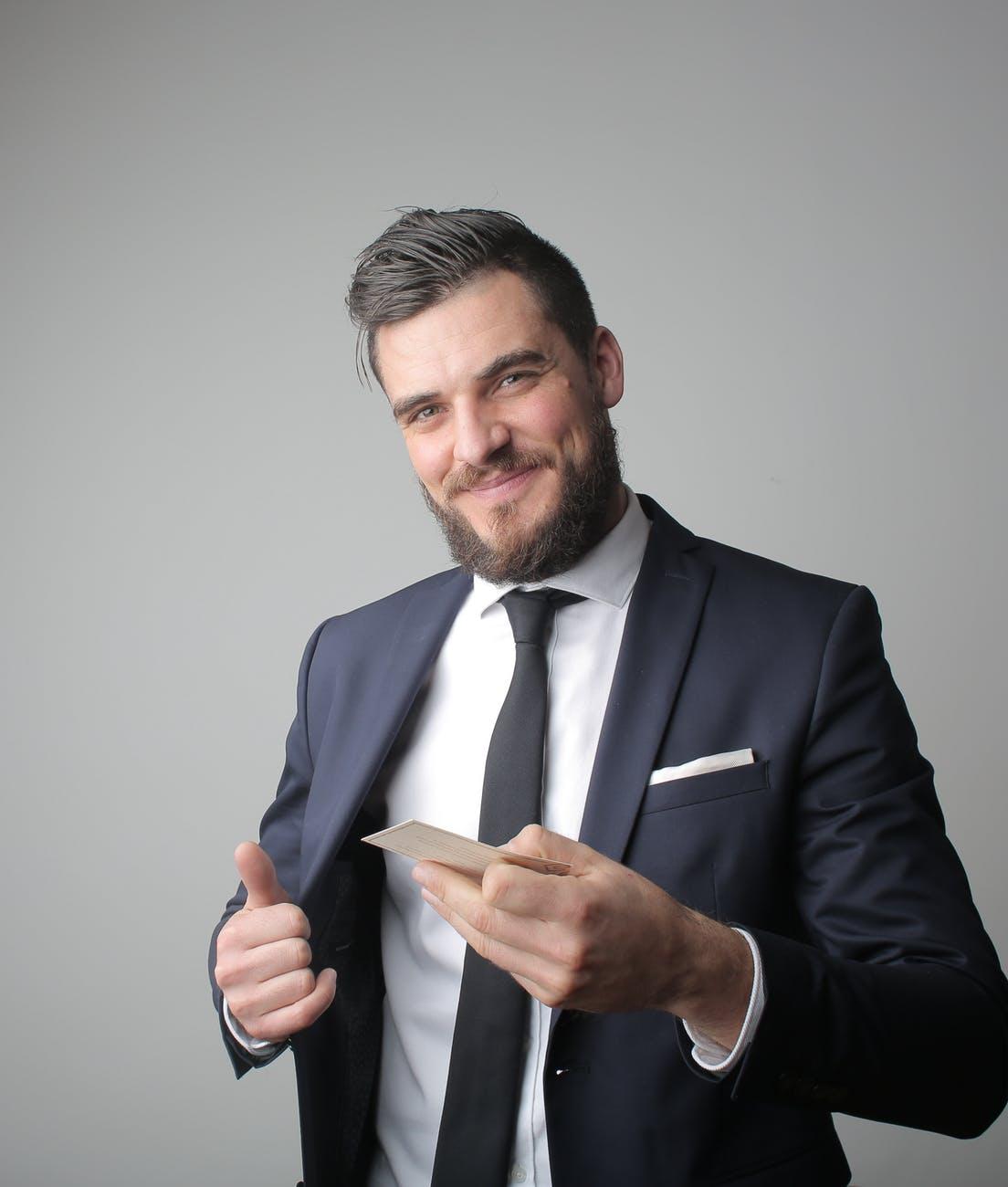 You are currently viewing שותפות עסקית – כל מה שרציתם לדעת