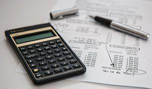 מדריך לניהול תקציב ביתי