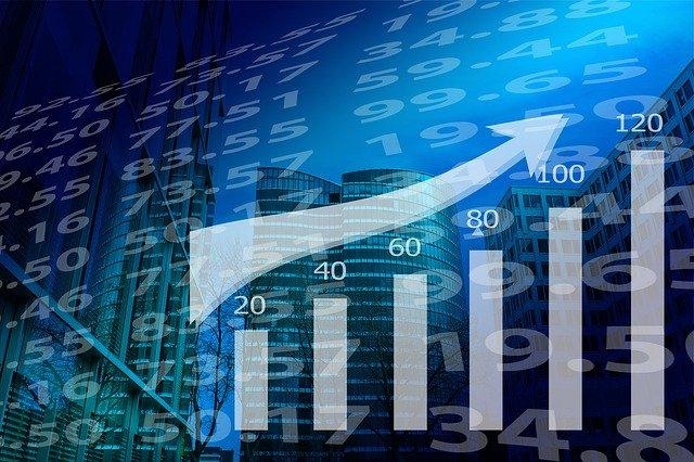 """למה לסחור במניות בארה""""ב עם טרייד סטיישן"""