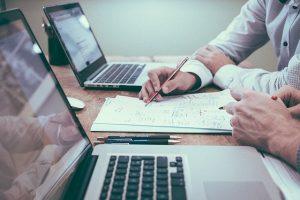 עסקים טריים: ייעוץ עסקי לפני פתיחת עסק
