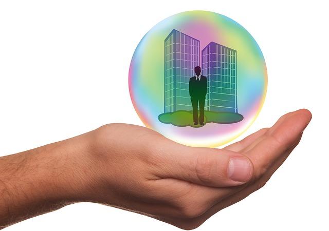 מהו ביטוח אחריות מקצועית, ולמי הוא מיועד