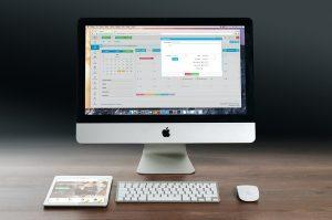 בעל עסק – איך מערכת בילינג תועיל לעסק שלך?