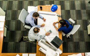 5 מצבים בהם מומלץ לקבל סיוע של משרד אדריכלות