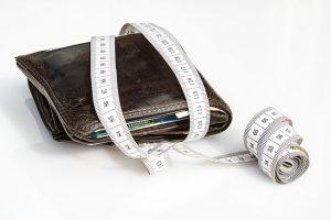 מחיקת דירוג אשראי שלילי – כיצד זה אפשרי?