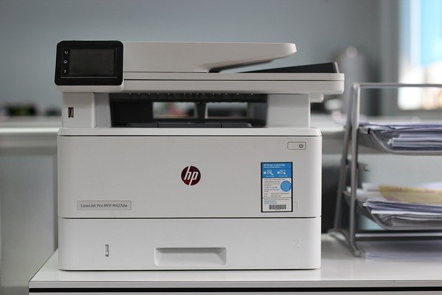 דיו למדפסת hp – איך קונים דיו למדפסת בצורה נכונה