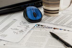 למי ניתן לפנות עבור החזרי מס?