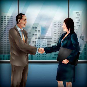 רישוי עסק בראשון לציון
