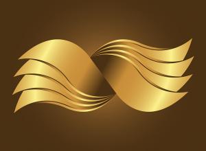 5 דברים שחשוב לבדוק לפני שמזמינים עיצוב לוגו