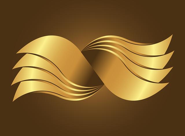 You are currently viewing 5 דברים שחשוב לבדוק לפני שמזמינים עיצוב לוגו