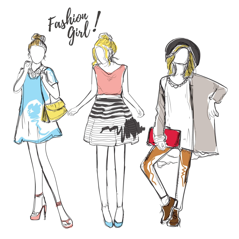 איך לבחור בגדי הריון לנשים בחודש השביעי ומעלה