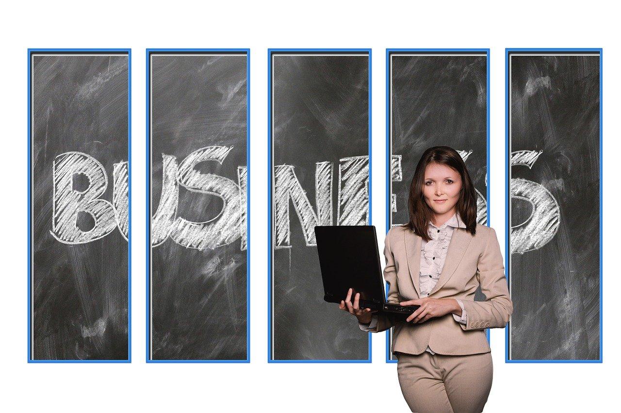 למה לא לוותר על ייעוץ פיננסי לעסקים?