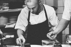 עד שהמסעדות ייפתחו – ארוחת שף פרטית בזמן הקורונה