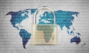 מהו Firewall? האם מדובר באמצעי הגנה חיוני?