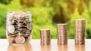 למה אתם צריכים בקרה תקציבית לעסק שלכם