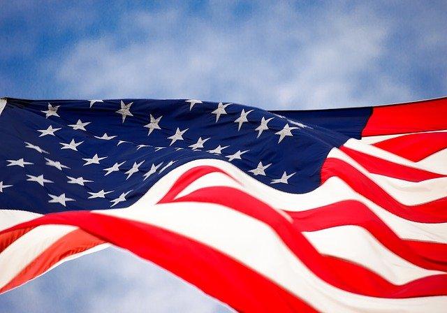 היתרונות באזרחות אמריקאית