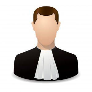 Read more about the article איזה פיצויים אפשר לקבל בתביעת נזיקין?