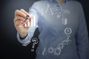 Read more about the article מיתוג עסקים – למה זה כל כך חשוב?