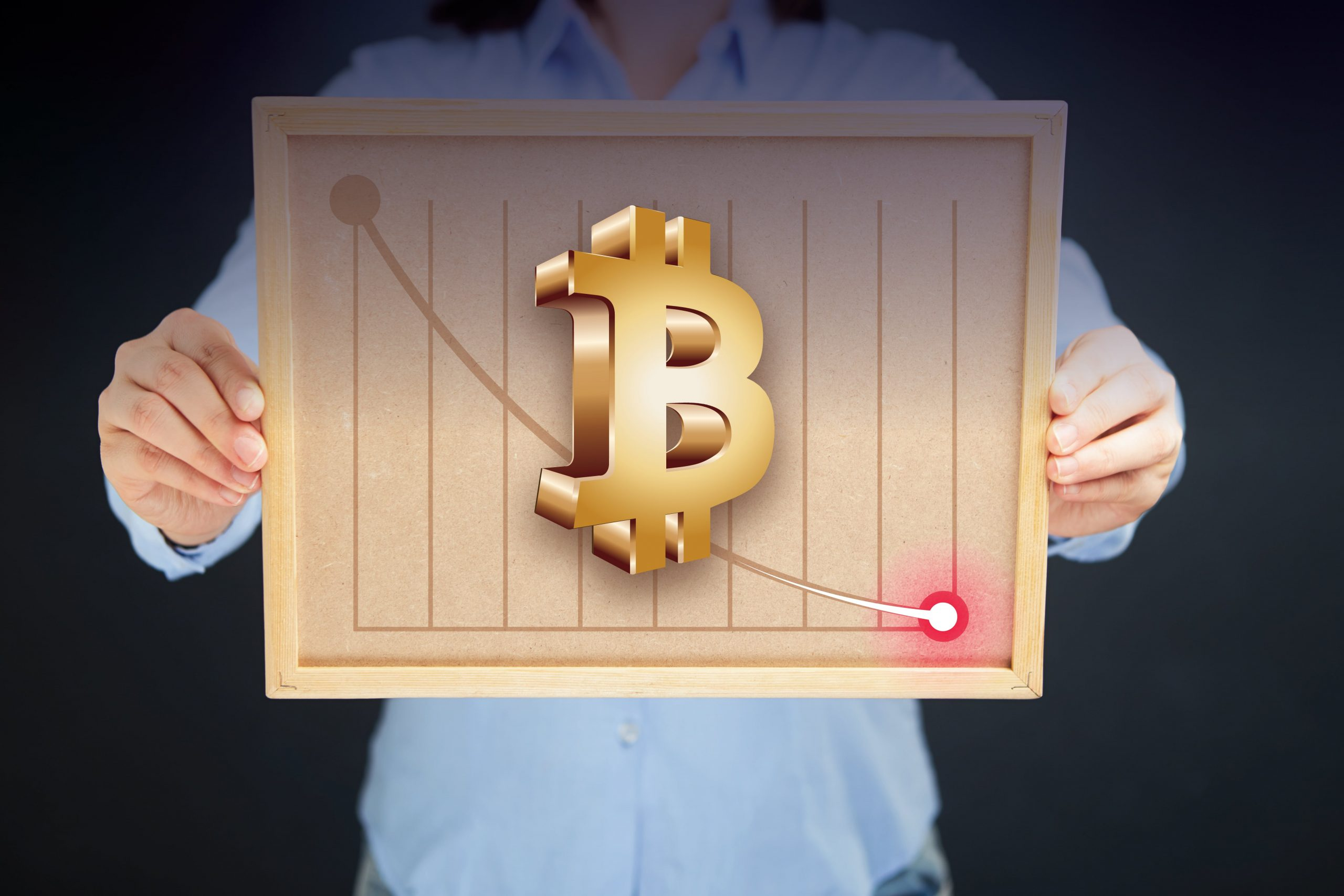 You are currently viewing איפה לומדים מסחר במטבעות?