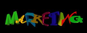 מוצרים ממותגים לקידום מכירות בעסק